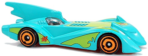 Batmobile-The-Brave-and-The-Bold-h