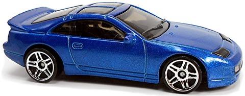 Nissan-300ZX-Twin-Turbo-d-1024x401