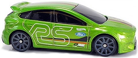 16-Ford-Focus-RS-g