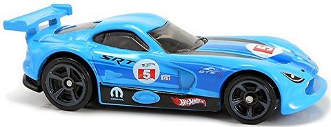 SRT-Viper-GTS-R-g