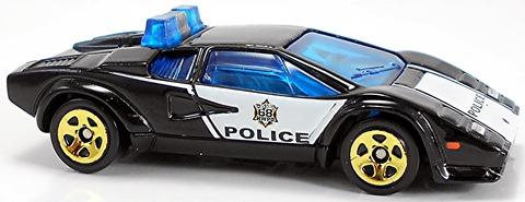 Lamborghini-Countach-Pace-Car-c