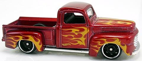 49-Ford-F1-f