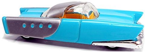 Mattel-Dream-Mobile-b-1024x372