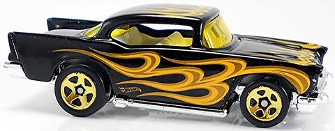 57-Chevy-av