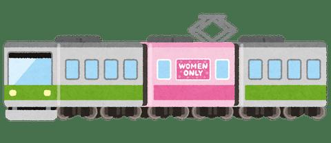 train_josei_senyou