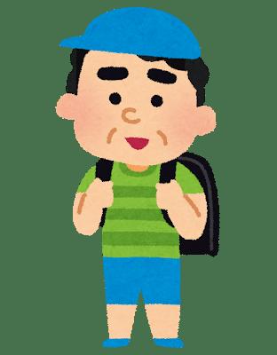 kodomo_fukegao
