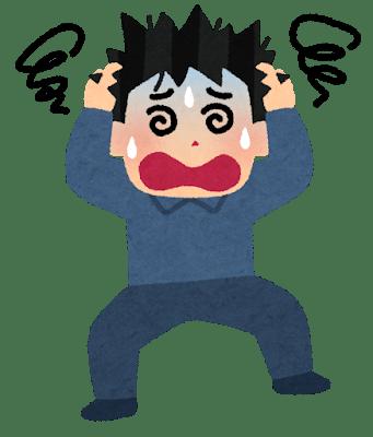 sick_panic_man