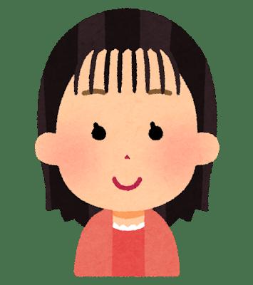hair_seethrough_bangs