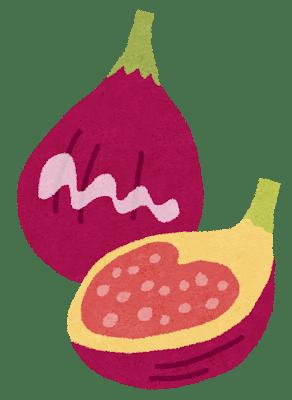 fruit_ichijiku
