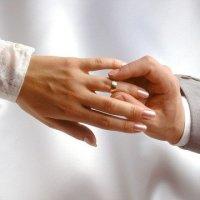 【悲報】チタンの結婚指輪は危険だと判明!