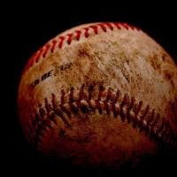 【閲覧注意】プロ野球の怖い話・・・・・・