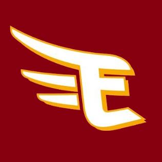 Rakuten_eagles_insignia