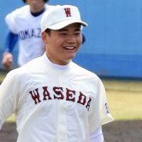 【野球】清宮幸太郎(13) 183cm93kg ←ファッ!?怪物やん!