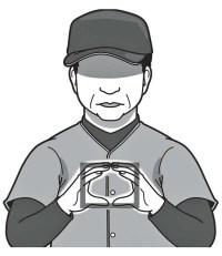 リクエスト監督絵
