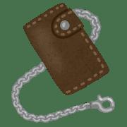 saifu_wallet_chain