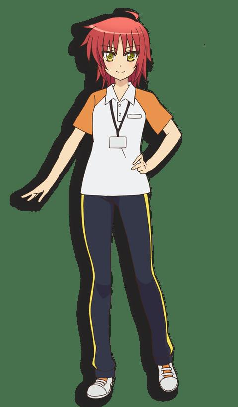 character09_nove_pc