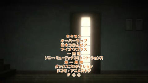 20170401-035224