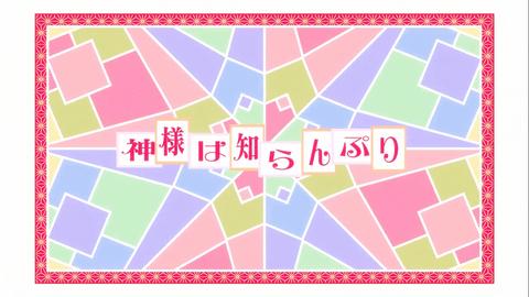 20161019-020447
