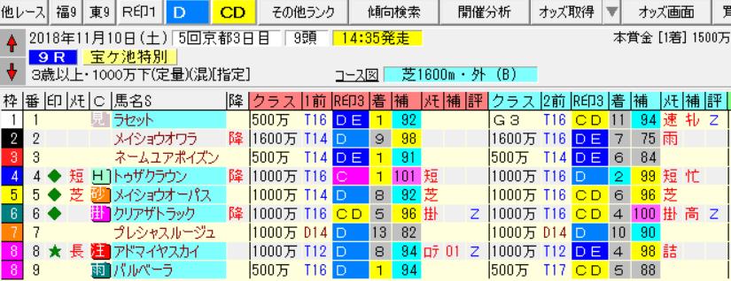 45vb6r7tn8i