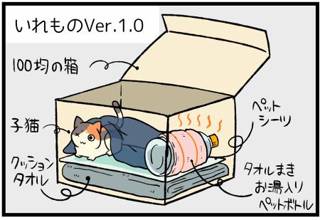 20190709いれものsa
