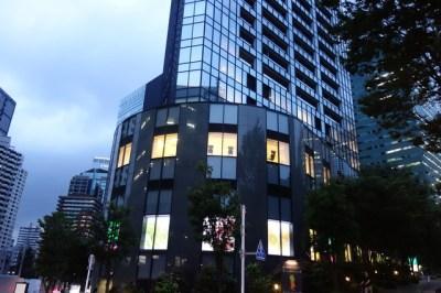 マルエツプチ 西新宿6丁目店