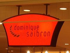 Dominique SAIBRON