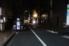 バルタウン IN 新宿