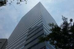 新宿エルタワー