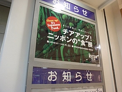 s-P6093084