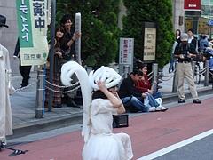 新宿芸術天国