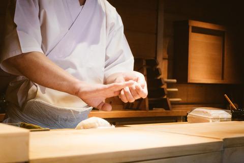sushiPAS02123_TP_V