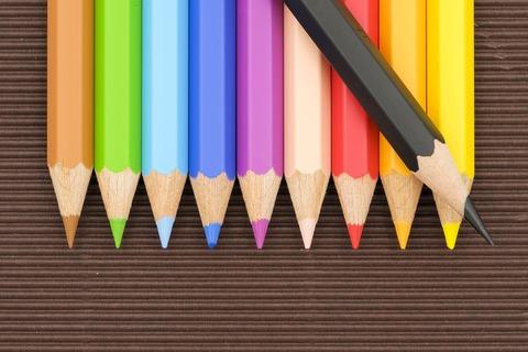 colored-pencils-3141508_1920