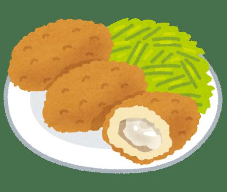 food_kakifurai