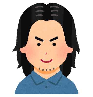 hair_long_man