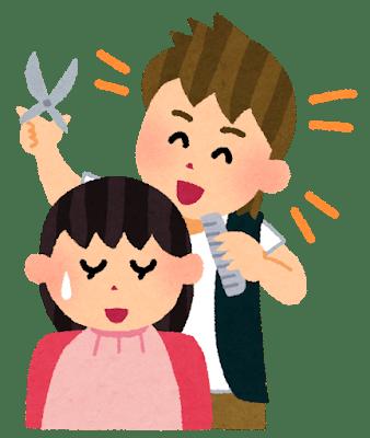 biyoushi_syaberu_komaru