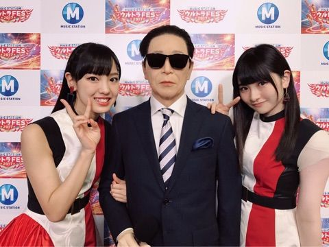 http://stat.ameba.jp/user_images/20170920/09/morningmusume-10ki/ff/f3/j/o0480036014031249370.jpg