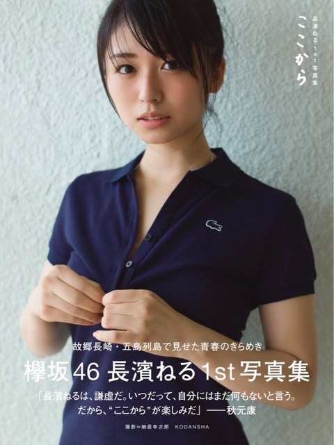 https://blogimg.goo.ne.jp/user_image/69/33/d4b1ab370a5669941723ffbb861a14c0.jpg