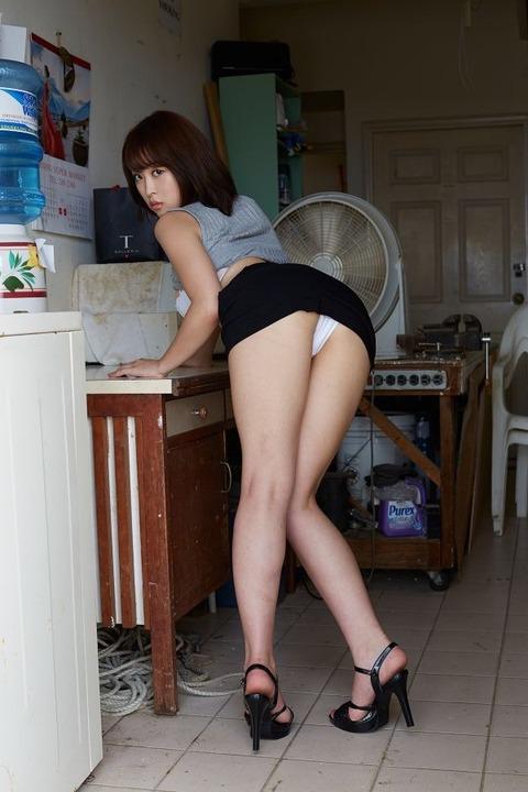 http://i.imgur.com/wD7aABD.jpg