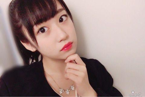http://stat.ameba.jp/user_images/20171104/21/mm-12ki/5a/4f/j/o0480032114063242560.jpg