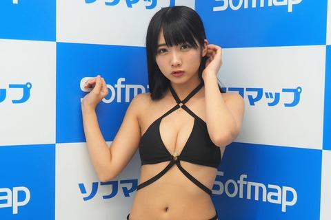 http://img.sirabee.com/wp/wp-content/uploads/2017/11/sirabee20171111mizu2.jpg