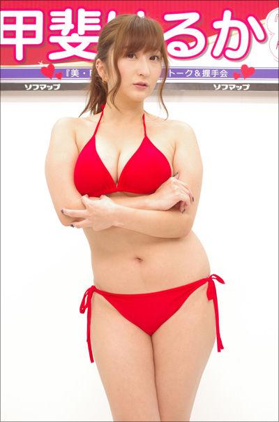 http://www.menscyzo.com/images/171023_kai_main01.jpg