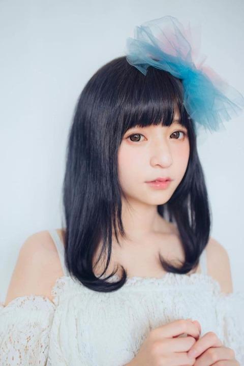 http://blogimg.goo.ne.jp/user_image/05/32/8e2e2e1077b11500ba774d3b65b8efaf.jpg