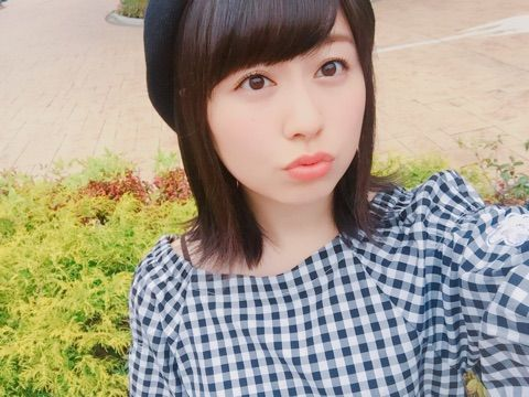 http://stat.ameba.jp/user_images/20171007/00/sasaki-sd/43/eb/j/o0480036014043239742.jpg