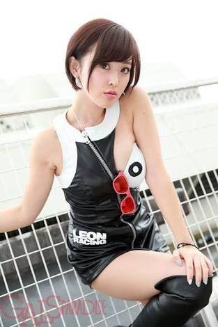 http://i.imgur.com/3h00JJW.jpg