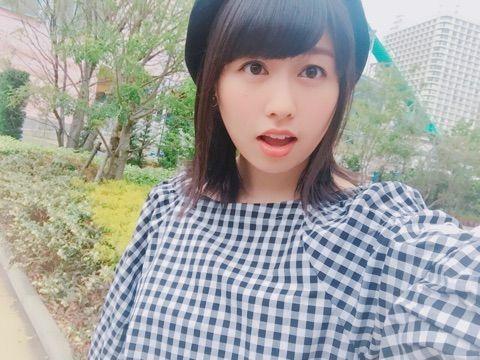 http://stat.ameba.jp/user_images/20171007/00/sasaki-sd/0b/16/j/o0480036014043239751.jpg