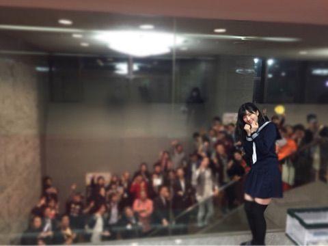 https://stat.ameba.jp/user_images/20171106/21/tsubaki-factory/5f/7b/j/o0480036014064815901.jpg