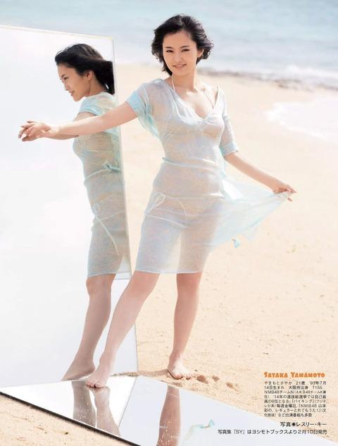 http://livedoor.blogimg.jp/aoba_f/imgs/5/2/52b8f03b.jpg