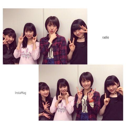 http://stat.ameba.jp/user_images/20171026/21/mm-12ki/51/94/j/o0480048014056879870.jpg