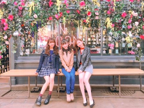 http://stat.ameba.jp/user_images/20170915/19/juicejuice-official/7a/48/j/o0480036014027959848.jpg
