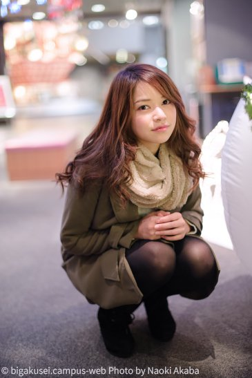 http://articleimage.nicoblomaga.jp/image/302/2015/b/d/bd870df4bd97017723cf15d6db703ca264f8f2d21451286168.jpg